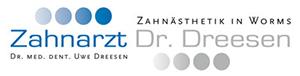 Zahnarzt Dr. Dreesen